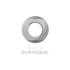 B Guayaquil